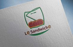 Logo  n°979852