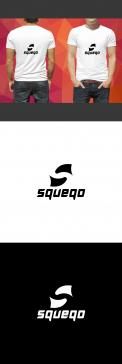 Logo design # 1212994 for Word image brand Logo   Sports brand for all sports equipment and clothing contest
