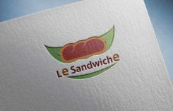 Logo  n°979857