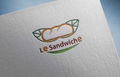 Logo  n°979859