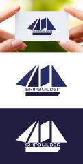 Logo design # 1180055 for Logo restyle for a growing company contest