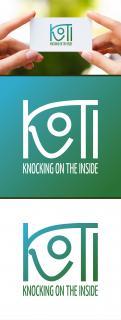Logo # 1096497 voor Ontwerp een pakkend logo voor een coach en trainer op het gebied van persoonlijke ontwikkeling  wedstrijd