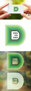 Logo # 1098135 voor Bedenk een logo voor Denkenoverdenken in de filosofische praktijk wedstrijd