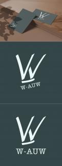 Logo # 1127775 voor Gezocht! Simpel logo voor sociaal werk vanuit het hart! wedstrijd