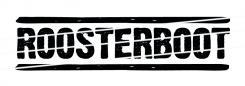 Logo # 275383 voor Nieuwe naam, logo en huisstijl voor catering (bbq) sloep in Amsterdam. wedstrijd