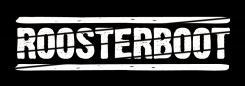 Logo # 275384 voor Nieuwe naam, logo en huisstijl voor catering (bbq) sloep in Amsterdam. wedstrijd