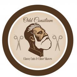 Logo design # 598024 for Odd Concilium