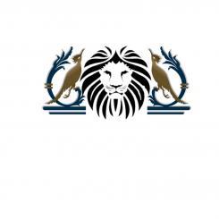 Logo  # 630944 für Entwurf eines  Wettbewerb