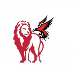 Logo  # 630947 für Entwurf eines  Wettbewerb