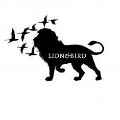 Logo  # 630953 für Entwurf eines  Wettbewerb