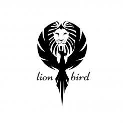 Logo  # 630957 für Entwurf eines  Wettbewerb