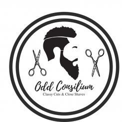 Logo design # 597960 for Odd Concilium