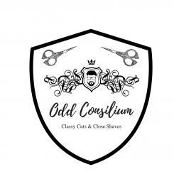 Logo design # 597962 for Odd Concilium