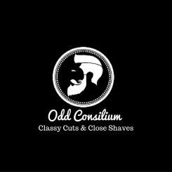 Logo design # 597963 for Odd Concilium