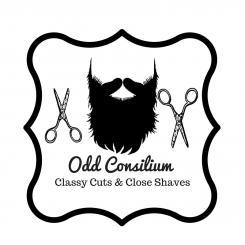 Logo design # 597965 for Odd Concilium