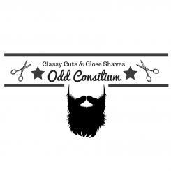 Logo design # 597972 for Odd Concilium