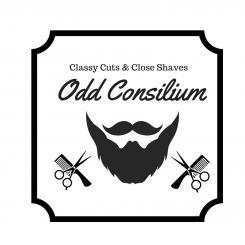 Logo design # 597973 for Odd Concilium