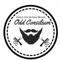 Logo design # 597982 for Odd Concilium