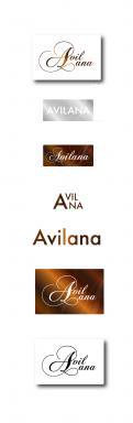 Logo # 239368 voor Ontwerp een logo voor een nieuw fashion merk! wedstrijd