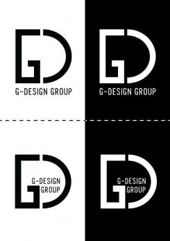 Designs by martaceffa design a logo for an architectural for Architecture and design company