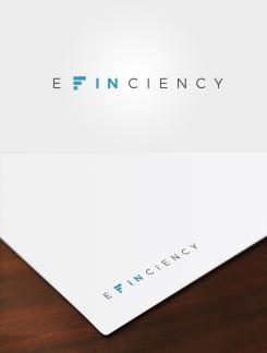 Logo # 615828 voor Ontwerp logo voor innovatief online accounting bedrijf wedstrijd