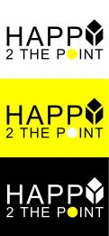 Logo # 1122512 voor Logo voor nieuwe pakket bezorgdienst wedstrijd