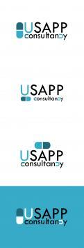 Logo # 1042562 voor Modern en hedendaags bedrijfslogo wedstrijd