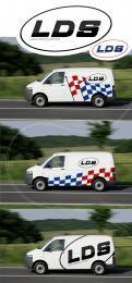 Logo # 355698 voor latour delivery wedstrijd