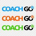 Logo # 389060 voor stoer woordmerk voor persoonlijke 'groei en inspiratie' website  wedstrijd