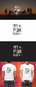 Logo # 1184558 voor Your Fun Ride! wedstrijd