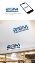 Logo design # 945805 for Logo for Demand   Supply Management department within auto company contest