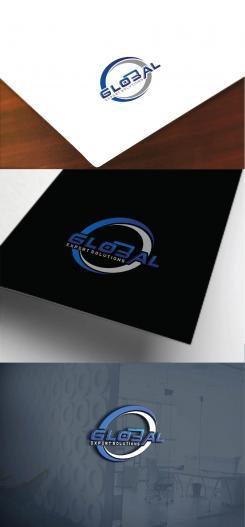Logo  n°904985