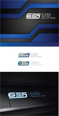 Logo  n°904986