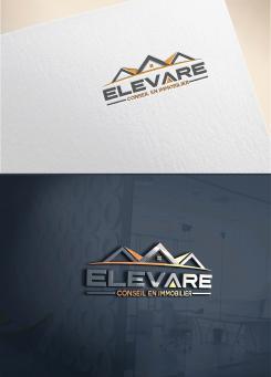 Logo  n°922951