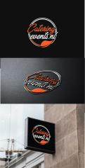 Logo design # 936398 for Fashioned catering company is looking for modern logo contest