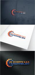 Logo # 925365 voor Wielerclub logo wedstrijd