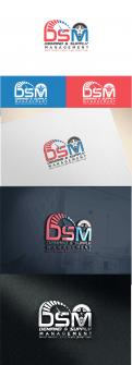 Logo design # 946332 for Logo for Demand   Supply Management department within auto company contest