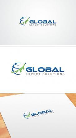Logo  n°903798