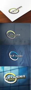 Logo  # 874907 für Logo für ein Dienstleistungs- und Handelsunternehmen  Wettbewerb