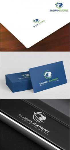 Logo  n°903799