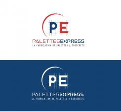 Logo  n°906413