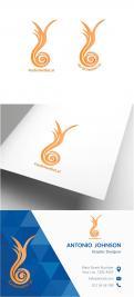 Logo  # 1177176 für Uberarbeitung und Digitalisierung eines bereits vorhandenen Logos Wettbewerb