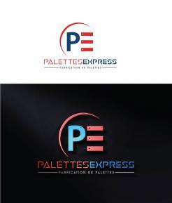 Logo  n°907220