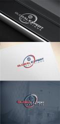 Logo  n°904114