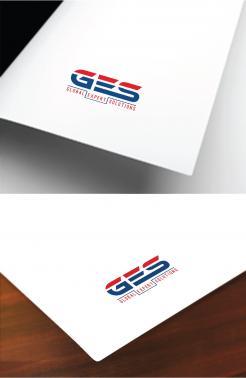 Logo  n°904115