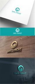 Logo design # 964809 for Modern logo wanted for personal coach contest