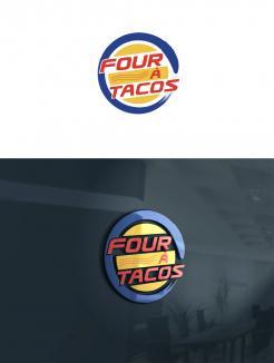 Logo  n°981162