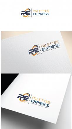 Logo  n°907645