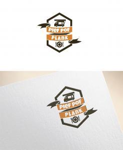 Logo # 926410 voor logo voor foodtruck wedstrijd