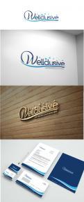 Logo # 1019205 voor Ontwerp een pakkend logo voor een nieuwe Prive Wellness wedstrijd